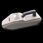 ZK-E8800_2