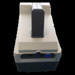 ZK-E8800_3