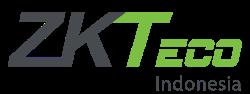 ZKTeco Indonesia