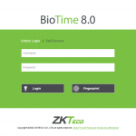 BioTime 8.0.4 (1)