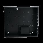 C3-100-PoE-Bundle-3-400×400