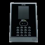 KF160-400×400