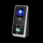 MultiBio-800-H-400×400