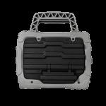 S922-Gray2-400×400