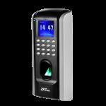 SF200-2-400×400