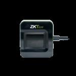 SLK20R-1-400×400