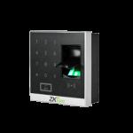 X8s-black2-400×400
