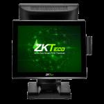 ZK1515_1