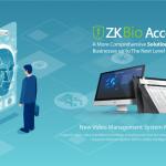 ZKBioAccessIVS-768×432