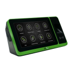 ZPad Plus(4G) 1