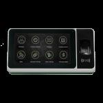 ZPad Plus(4G) 2