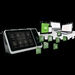 ZPad Plus(4G) 3