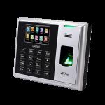 harga-mesin-absensi-sidik-jari-ZKTeco-UA300