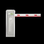 ProBG2000 – 3